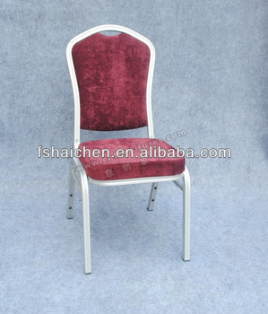 Fabulous Good Price Rental Banquet Chairs Red Fabric Silver Pipe Used Banquet Chair Covers Yc Zl07 Buy Used Banquet Chair Covers Rental Banquet Gmtry Best Dining Table And Chair Ideas Images Gmtryco
