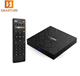 BT 4.0 Factory Price Latest Model Android 7.1.2 M96X-II MINI 2GB 16GB Firmware Update S905W Android Tv Box