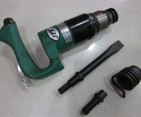 Portable Air Tools C6 Pneumatic Chipping Hammer