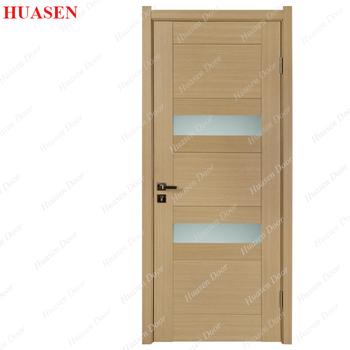 Melaka Flat Safety Glass Door Designs Buy Melaka Doorflat Safety