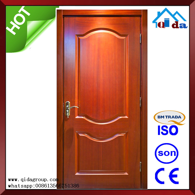 Apartment Main Door Design, Apartment Main Door Design Suppliers ...