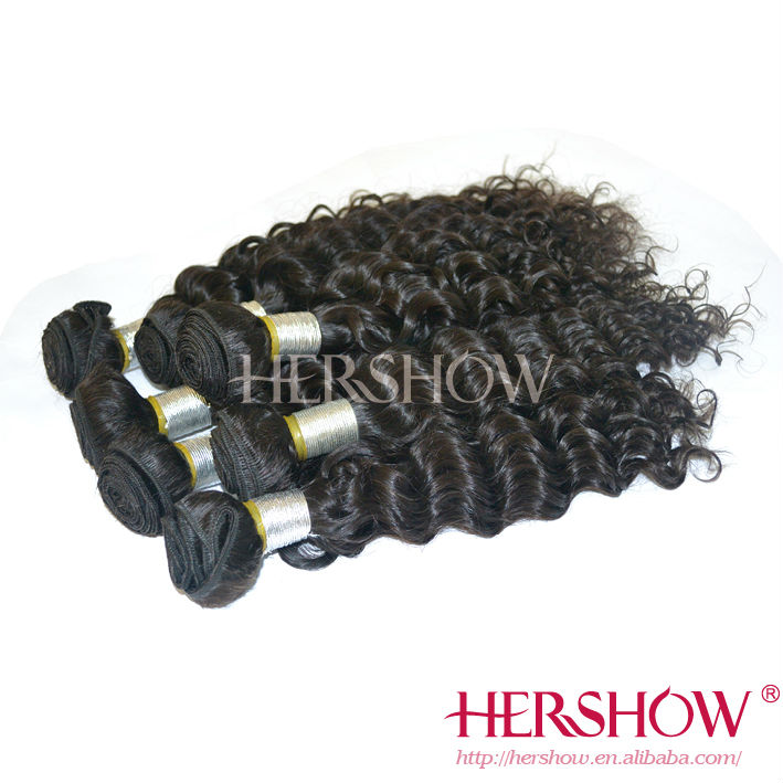 Wholesale raw virgin Indian remy hair paypal accepted online stores