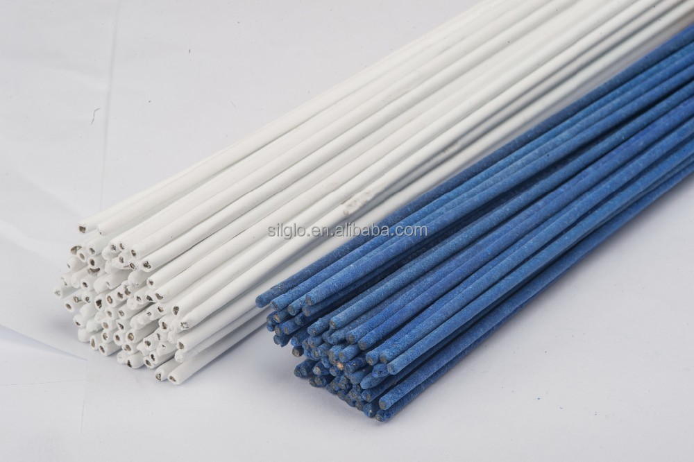 Zinc Welding Wire, Zinc Welding Wire Suppliers and Manufacturers at ...