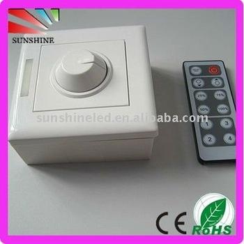 12v hot sale 230v led dimmer switch buy 230v led dimmer switch light dimmer switch 240v small. Black Bedroom Furniture Sets. Home Design Ideas