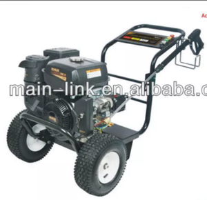 Electric Portable High Pressure Car Washer For Market