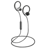 Bluetooth V4.1 Sports Wireless Stereo Bluetooth Earphones With Microphone in Ear