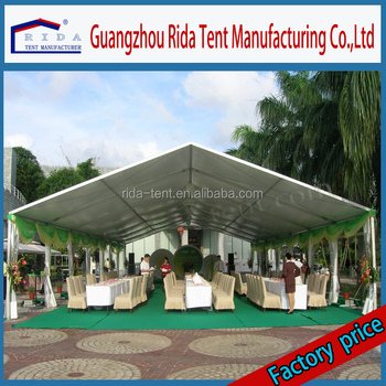 Aluminum frame pvc white canopy 20x20 tent for salesromantic canopy arabian tents : white canopy tents - afamca.org