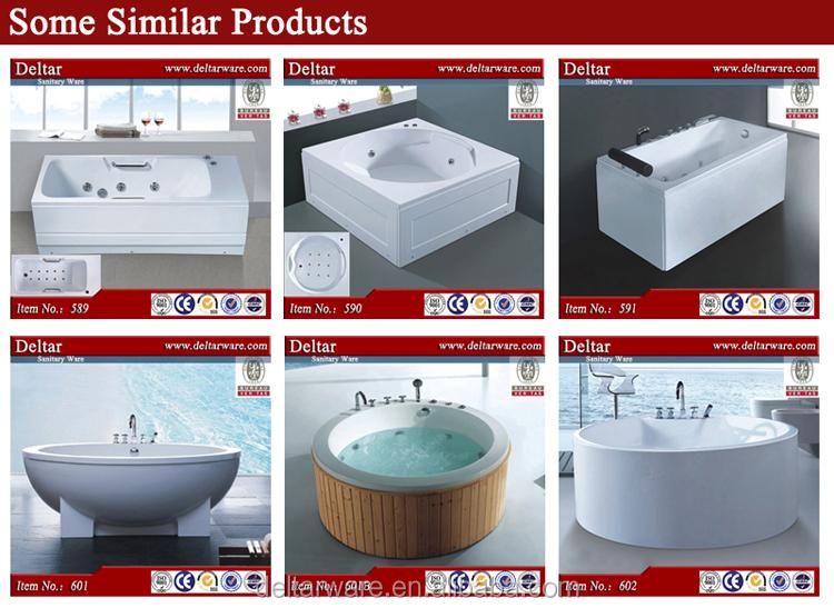 2017 new design kuwait bathtub,kuwait bathroom sanitary ware - buy