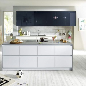 Semi custom cabinets readymade kitchen cabinets price used kitchen cabinets
