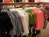 High End Designer Clothing Pallets at Liquidation Prices