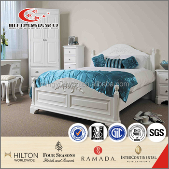 Ramada Hotel Furniture For Sale Buy Used Hotel Furniture For Sale