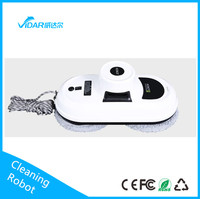 Professional top 10 robotic vacuum cleaners with high quality