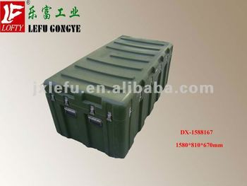 Heavy Duty Plastic Hard Military Storage Boxes & Heavy Duty Plastic Hard Military Storage Boxes - Buy Hard Plastic ...