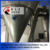ZLPG Chinese Traditional Herbal Drug Medicine Extract Spray Dryer/ Machinery Dryer for Viscousness Paste Material