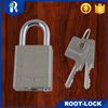 different kinds of door lock archie design entrance door lock dual key door lock