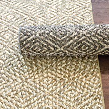 Sisal Area Rug For Living Room