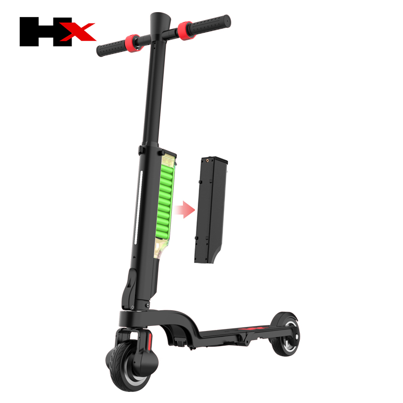 NEW Foldable Factory direct elektro mobility scooter electrico with <strong>ce</strong>/fcc/rohs certificated
