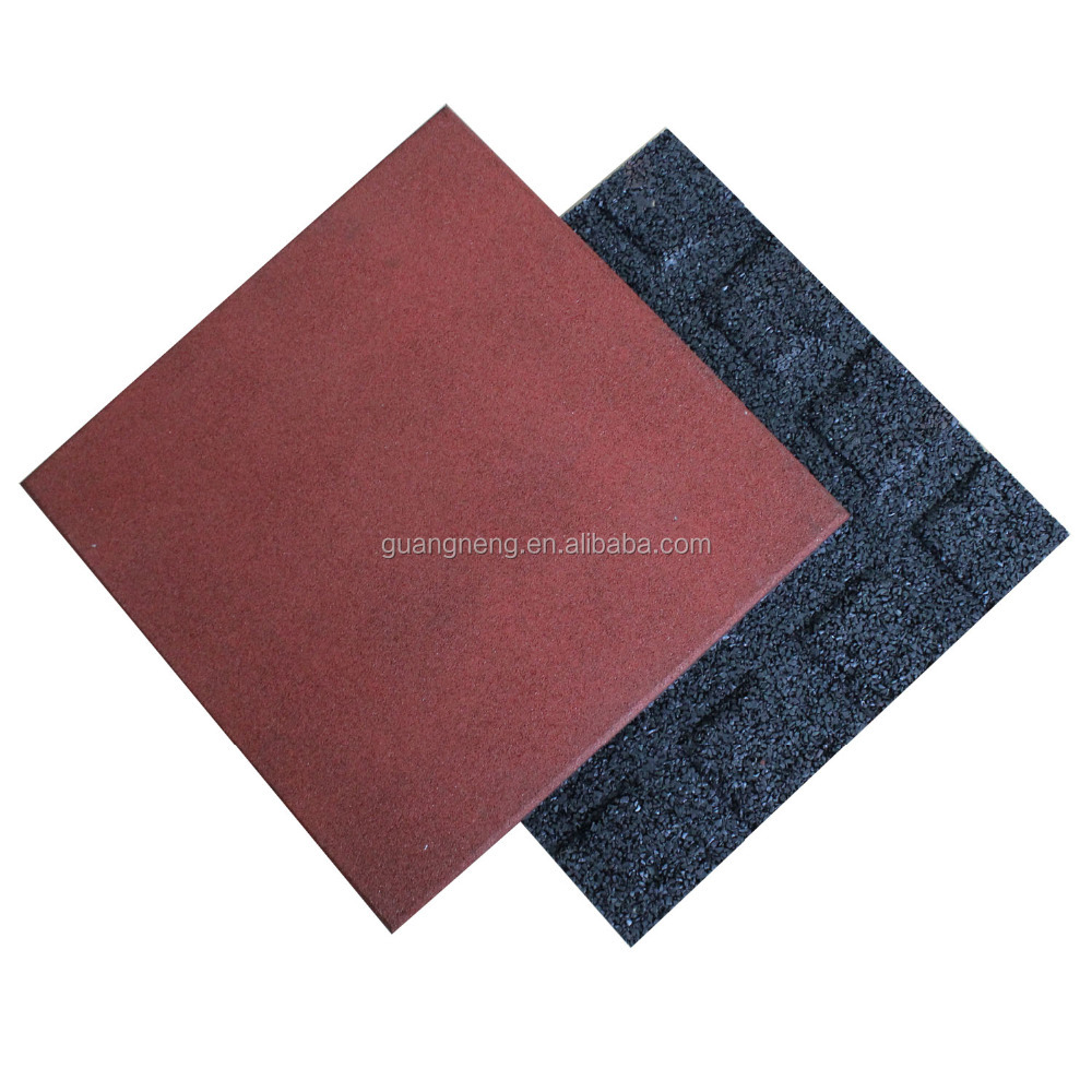 Rubber flooring ramp rubber flooring ramp suppliers and rubber flooring ramp rubber flooring ramp suppliers and manufacturers at alibaba doublecrazyfo Images