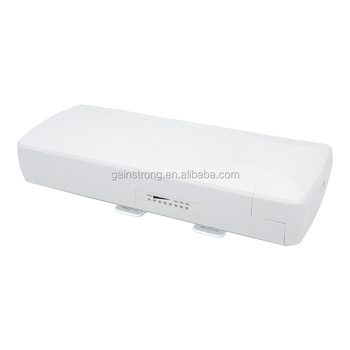 Dual band 2.4ghz /5ghz usb wifi access point router QCA9531+QCA9886 Wireless Router/CPE/