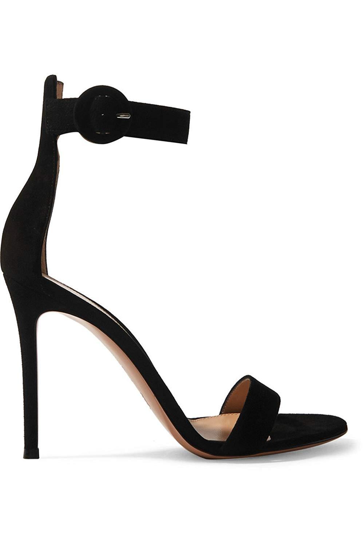 beb50f1b0aa Get Quotations · LUCKY ROAD Satin Sandals High Heels Blink PU Bride Girls  Ladies Princess Queen Fashion Kitten Heel