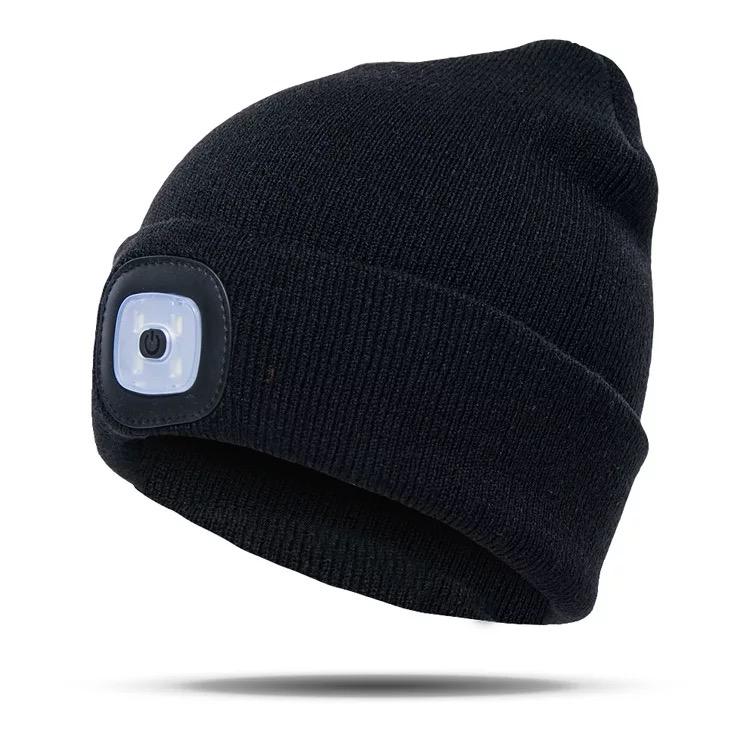 5aeea41bd59ef China beanie hat wholesale 🇨🇳 - Alibaba