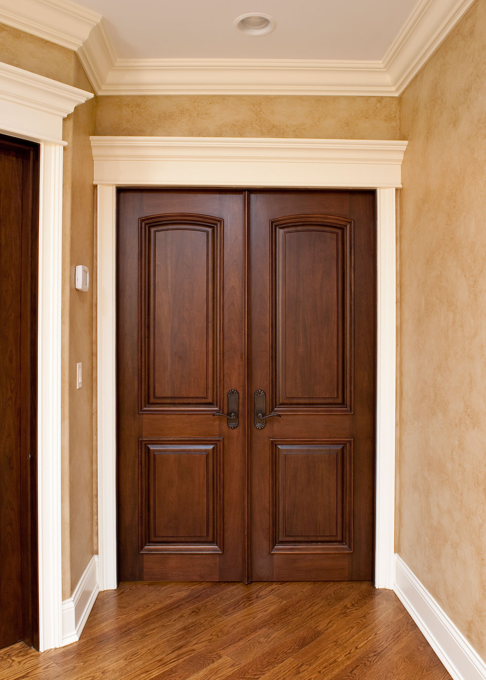 product technature media soundproof inc doors interior door