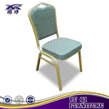 stacking chair parts stacking chair parts suppliers and