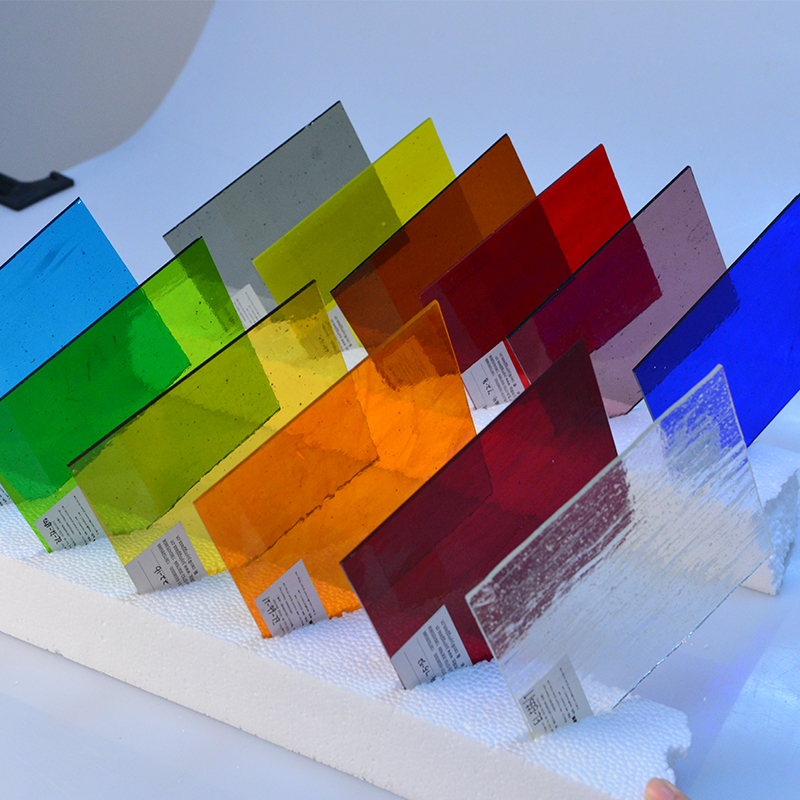 Hot Sale Stained Glass Sheet Supplies Online