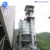 China high quality large capacity carbon steel vertical bucket elevator conveyor for sale