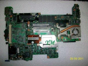 DOWNLOAD DRIVER: IBM R50E NETWORK CONTROLLER