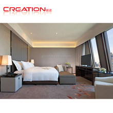 High End Hotel Furniture, High End Hotel Furniture Suppliers And  Manufacturers At Alibaba.com