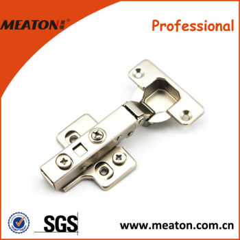 105 degree pressure hinge soft close hydraulic kitchen cabinet hinges - Soft Close Cabinet Hinges