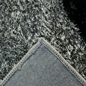 Small Fluffy Best Price Area Rugs Carpets Whole
