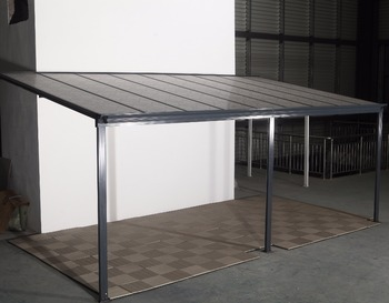 DIY aluminum awnings Patio Cover aluminium, outdoor awning, View Patio  Cover, ISUNOR Product Details from Zhejiang Longyard Trade Industrial Co ,  Ltd