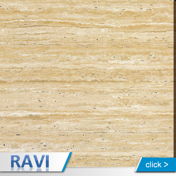 2017 New Arrivals 600x600 Marble Tiles Price In Bangalore - Buy ...