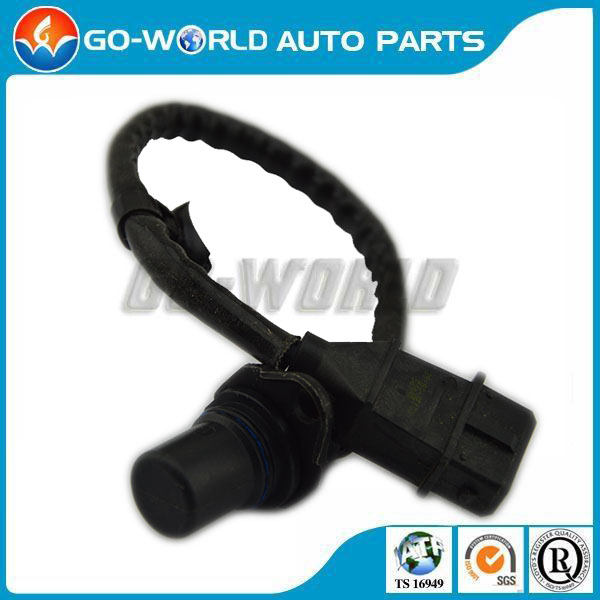 Genuine Hyundai 39180-3E100 Crankshaft Position Sensor