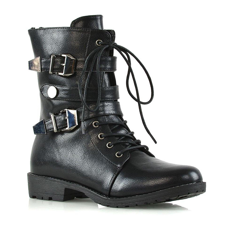 3d6b806c921 Cheap Combat Boots Buckles, find Combat Boots Buckles deals on line ...