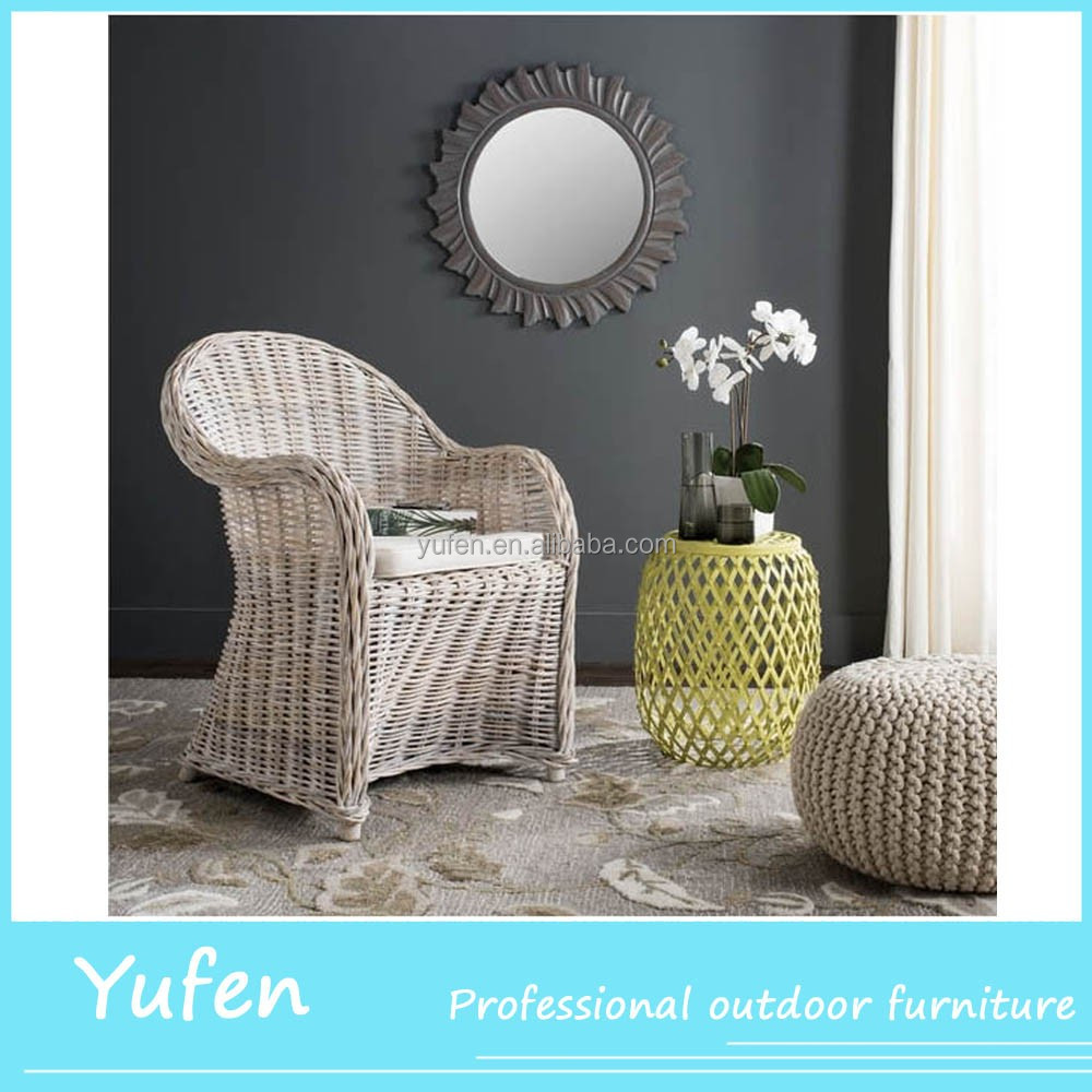 Outdoor Ratan Chairs Outdoor Ratan Chairs Suppliers and