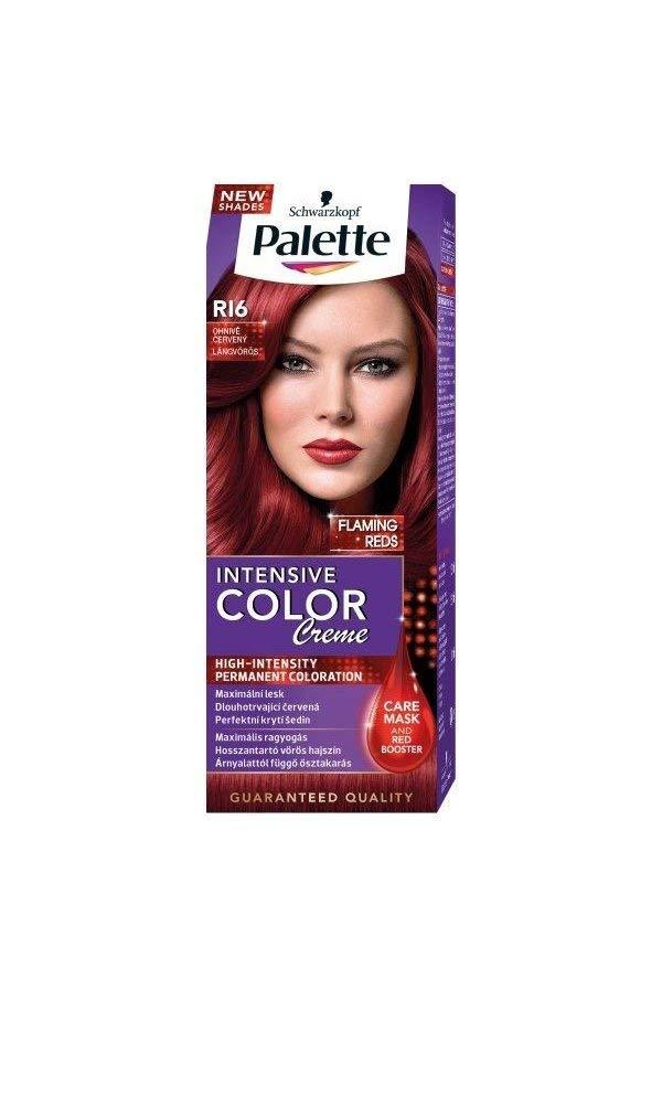 Cheap Hair Color Palette Find Hair Color Palette Deals On Line At