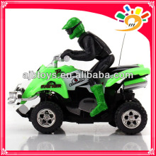 rc motorcycle1 52 4 channel RC beach motorcycle mini motorbike