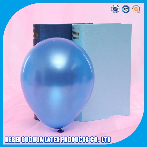 Wholesale Balloon Column Stand For Wedding Party Decoration