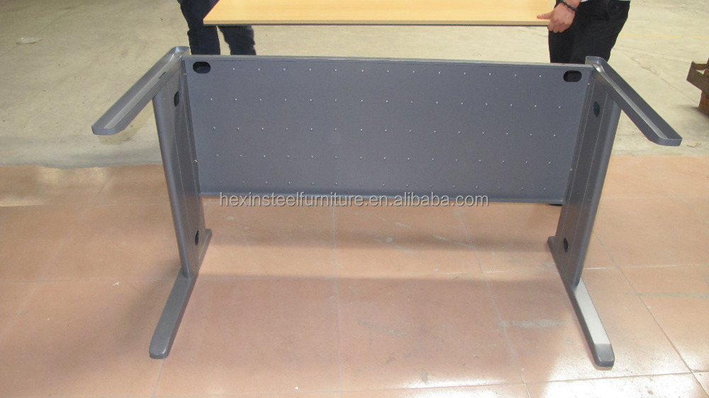 Oa Steel Leg, Oa Steel Leg Suppliers and Manufacturers at Alibaba.com