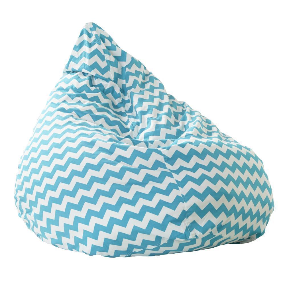Ss Bean Bag Cover Wavy Pattern Living Room Bags Lazy Product On Alibaba