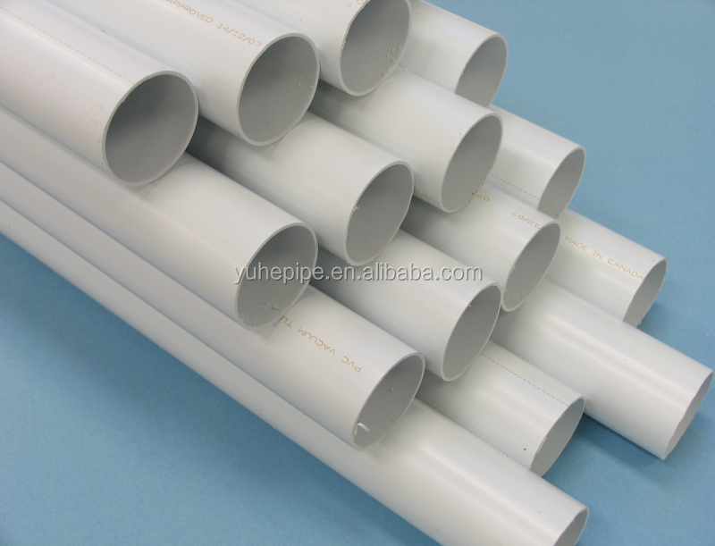Thick Wall Pvc Pipe 300mm Prices - Buy Pvc Pipe PricesPvc Pipe 300mmThick Wall Pvc Pipe Product on Alibaba.com & Thick Wall Pvc Pipe 300mm Prices - Buy Pvc Pipe PricesPvc Pipe ...