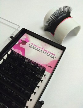 319312118a9 private label lash extensions eyelash extension superior top quality factory  exclusive supplied competitive prices light-