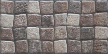 Rustic Ceramic Latest Design Hot Sale Cheapest 3d Wall Tiles For ...