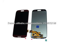 For OEM Samsung Galaxy S4 GT-I9500 IV i9500 i9505 i377 i545 L720 M919 R970 LCD Screen and Digitizer Assembly