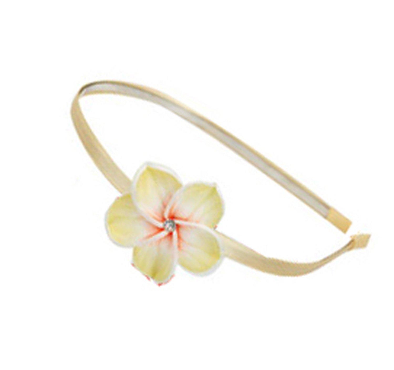Cheap 4 Petal Yellow Flower Find 4 Petal Yellow Flower Deals On