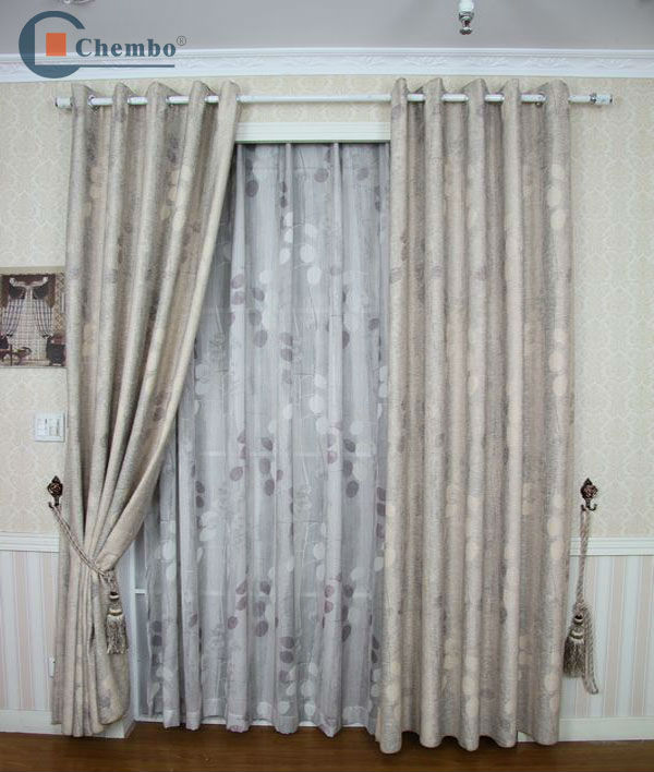 ready made motorized window screens roller shades track drapery