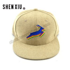 the latest 98561 3d397 Hemp Snapback Hats, Hemp Snapback Hats Suppliers and Manufacturers at  Alibaba.com